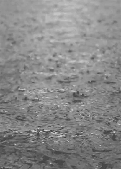Rain Scream Sidney Animated Prescott Neve Campbell