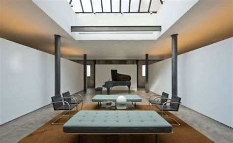 cout pour transformer un garage en chambre comment transformer un garage en habitation idées en photos