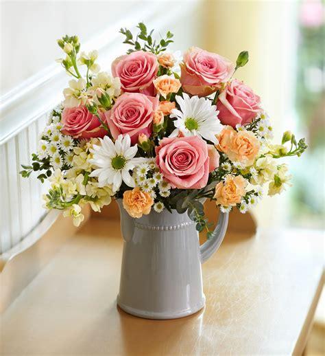 beautiful flower bouquets  gyoenyoeru viragcsokor