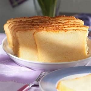 Schnelle Rührkuchen Mit öl : saftiger vanillekuchen rezept blechkuchen pinterest kuchen backen und r hrkuchen ~ Orissabook.com Haus und Dekorationen