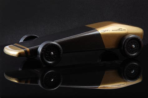 Need Ideas On Designs For Your Pinewood Derby Car Kinda Cool Pinewood Derby Designs Autos Post