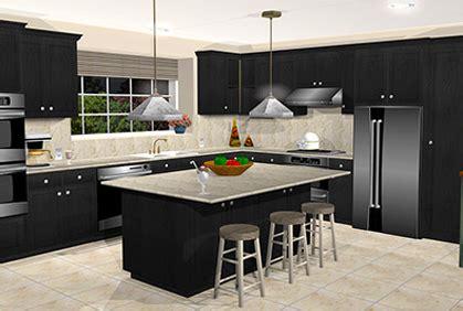 kitchen design software  top downloads reviews