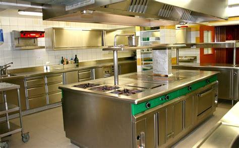poste chef de cuisine restaurant quot la poste quot kieny à riedisheim un quot k quot de sobriété