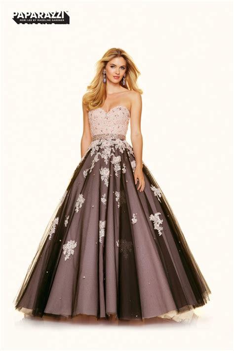 celebrity prom dresses  evening wear superstore