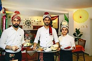 Indisches Restaurant Sindelfingen : lokaltermin taj mahal in heslach ein gl schen mangoschnaps stimmt vers hnlich essen trinken ~ Markanthonyermac.com Haus und Dekorationen