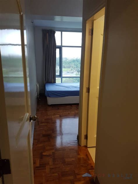 3 Bedroom Condos For Rent by Top Realty Corporation Fully Furnished Three Bedroom