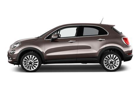 Fiat 500 X by 2016 Fiat 500x Reviews And Rating Motor Trend