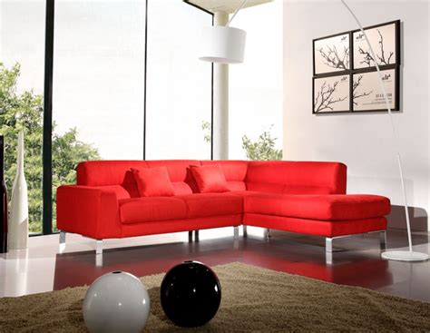 Black White And Red Living Room Ideas by Red Black And White Living Room Decor Room Decorating