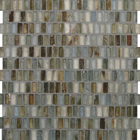Lunada Bay Tile Sles by Lunada Bay Tile Sumi E Zushi Counters Backsplash