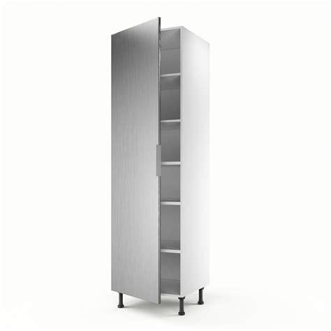 meuble cuisine rideau meuble cuisine rideau aluminium
