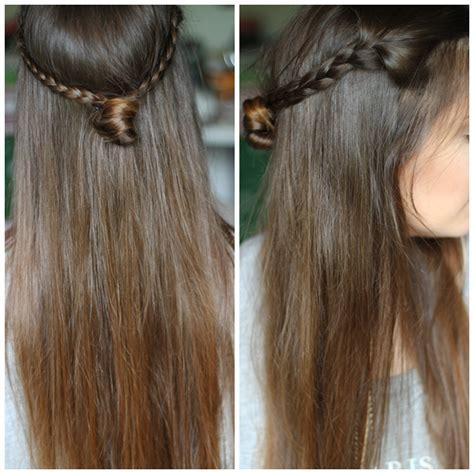 schöne haarschnitte frauen sch 246 ne frisuren einfach und schnell hochsteckfrisuren