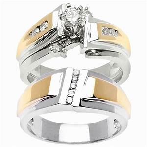 42 unique cheap wedding rings for men and women wedding idea With affordable wedding rings for men