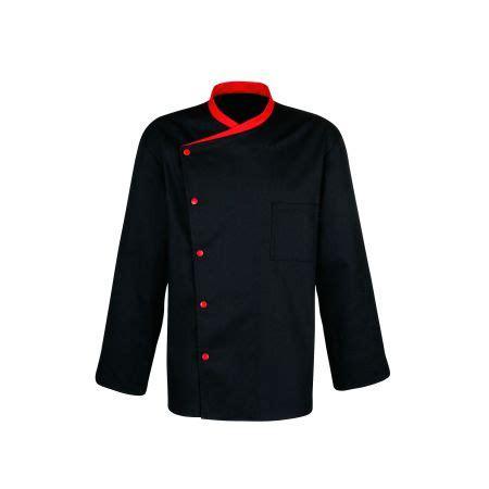 veste de cuisine bragard veste de cuisine juliuso bragard manches longues tenues
