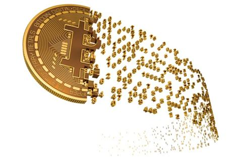 Bitcoin Bid Bitcoin To Be Hammered In An Auction That Is The Register
