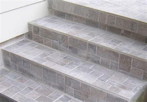 carrelage design 187 carrelage escalier moderne design pour carrelage de sol et rev 234 tement de tapis