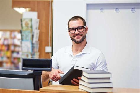 lavoro roma libreria lavoro facile mondadori seleziona a roma addetto a