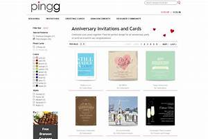 11 places to find completely free ecards for Pingg ecards