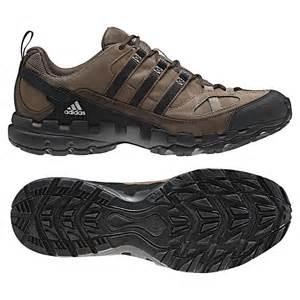 Adidas Outdoor Shoes Men