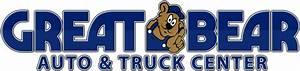 Contact Auto Centre : best auto repair service in huntington sta ny 631 427 3161 ~ Maxctalentgroup.com Avis de Voitures