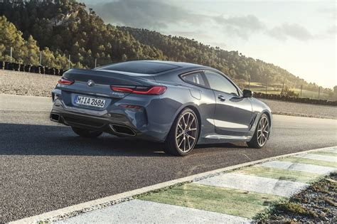 Research the 2020 bmw 8 series m850i xdrive with our expert reviews and ratings. Officieel: 2019 BMW M850i xDrive, een V8 met 530 pk ...