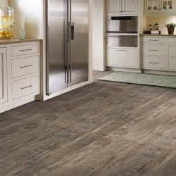 Carpet That Looks Like Hardwood luxury vinyl flooring in tile and plank styles