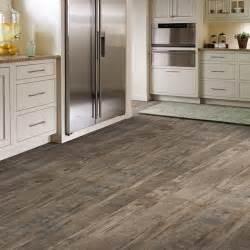 linoleum flooring that looks like wood 2017 2018 best cars reviews