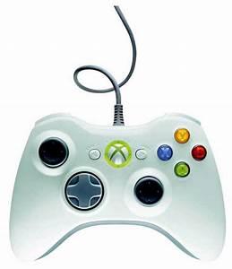 Manette Xbox 360 Occasion : manette xbox 360 filaire x360 accessoire occasion pas cher gamecash ~ Medecine-chirurgie-esthetiques.com Avis de Voitures
