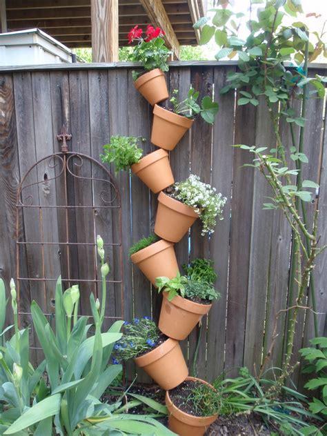Space Saving Diy Vertical Gardens  The Ownerbuilder Network