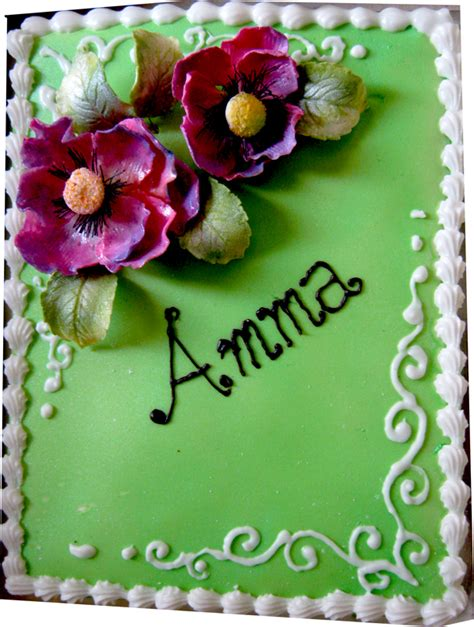 cakes  mother  shopping site  customized