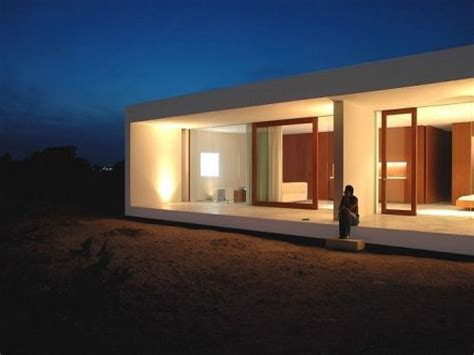 Minimalist House Design Modern Minimalist Home Design