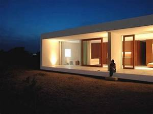 Minimalist House Design Modern Minimalist Home Design ...