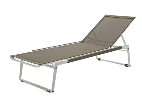 chaise b b confort mirto outdoor chaise longue by antonio citterio for b b italia