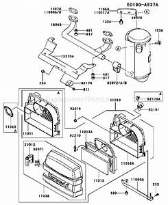 Dr Field And Brush Mower Parts Manual