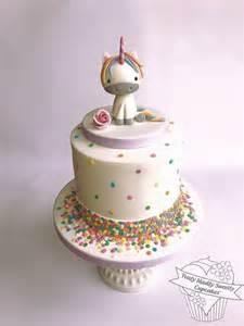 wedding cakes miami unicórnio pinteres
