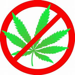 Petition The Prevention of the Legalization of Marijuana ...