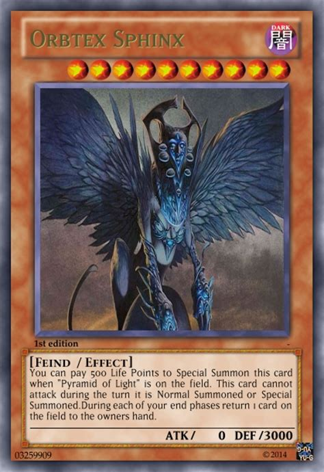 yu gi oh the pyramid of light pyramid of light s advanced multiples yugioh