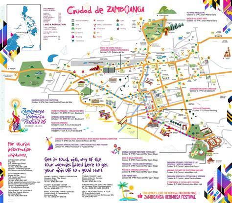 zamboanga hermosa festival csz