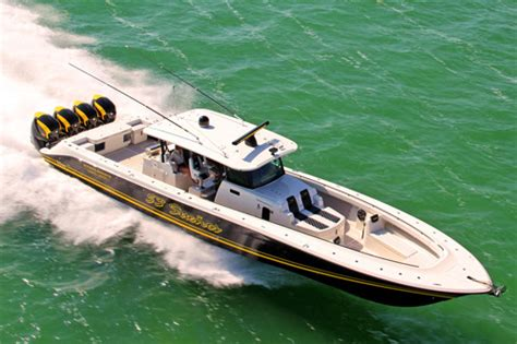 Hydrasport Boats by Research 2016 Hydra Sports Boats 5300 Suenos On Iboats