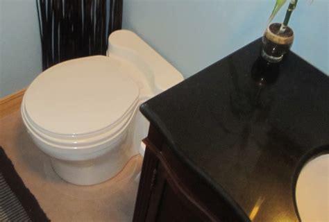 toilette seche a vendre toilette seche a vendre 28 images wc sec toilette s 232 che pour cing ou 224 votre domicile