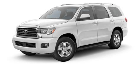 Toyota Clear Lake by Sequoia Inventory Toyota Lake City Seattle Search Sequoia
