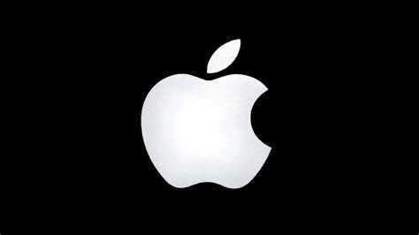 Apple Logo Iphone Black Wallpaper Hd by Apple Logo Hd Wallpaper 78 Images