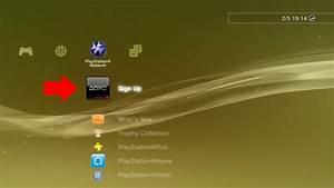 How To Make A Japanese PSN Account On The New PSN | Kotaku ...