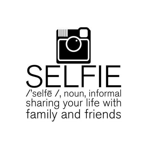 selfie tweenteen instagram hangout wall diy  jello