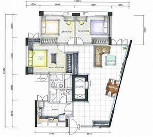 Besf Ideas Home Layout Color Ideas Layout