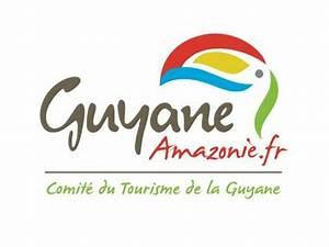 Artisanat De Guyane : salon du tourisme et des loisirs de guyane 2016 site ~ Premium-room.com Idées de Décoration