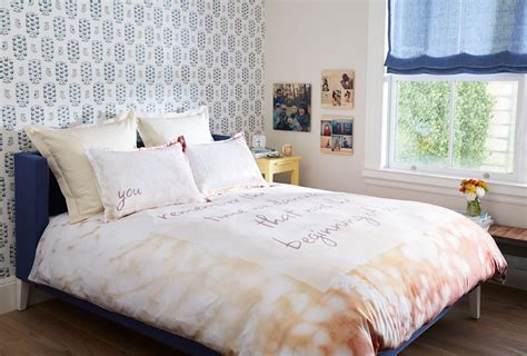 Diy Bedroom Gifts by 24 Creative Gifts For Shutterfly