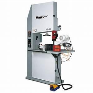 Asia Machinery net - 立式帶鋸機 - HOON HSIANG INDUSTRIAL CO , LTD
