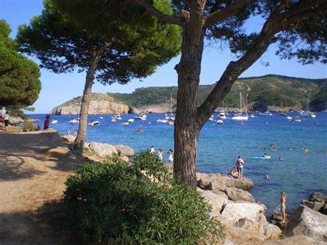 location chambre la roche sur yon plage cala montgo photo de yelloh punta milà l
