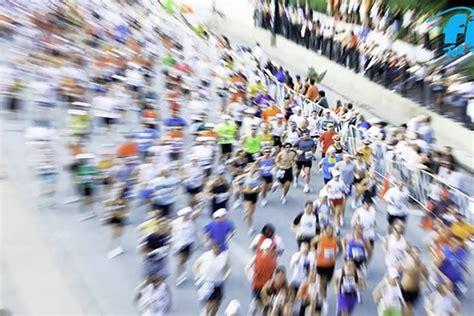 Schnell abnehmen durch joggen