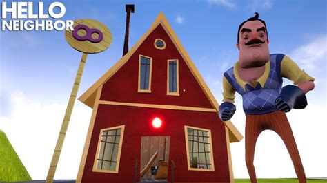 can you get mods for hello neighbor on xbox apktodownload